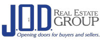 JOD Real Estate Group