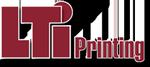 LTI Printing, Inc.