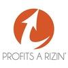 BNI Profits-A-Rizin'