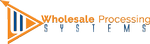 Wholesale Processing Systems, LLC