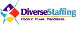 Diverse Staffing