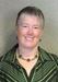 Colleen Sullivan, Jackson City Council Member, Ward 6