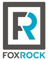 FoxRock Properties