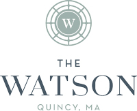 The Watson Apartments