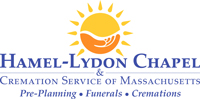 Hamel-Lydon Chapel & Cremation Service of Massachusetts
