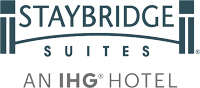 Staybridge Suites Boston South Quincy