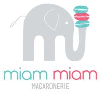 Miam Miam Macaronerie LLC