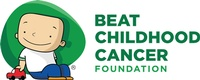 Beat Nb Cancer Foundation