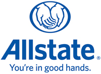 Allstate: The Hanley Agency