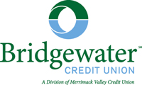 Bridgewater Credit Union a Division of MVCU