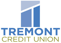 Tremont Credit Union
