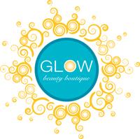 Glow Beauty Boutique