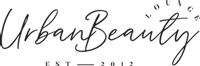 Urban Beauty Lounge