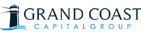 Grand Coast Capital Group