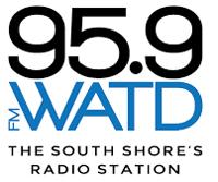 Marshfield Broadcasting Co., Inc. WATD-FM, WBMS, &WMEX