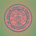Norfolk County Registry of Deeds