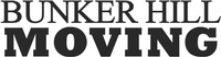Bunker Hill Moving Company