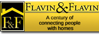Flavin & Flavin Real Estate & Insurance
