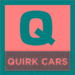 Quirk Works, Inc.
