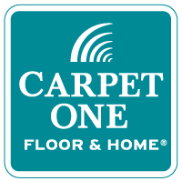 Harry's Carpet One