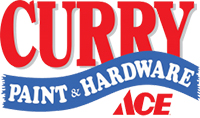 Curry Ace Hardware