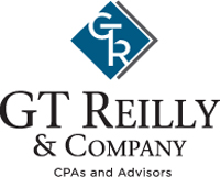 G.T. Reilly & Company