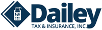 Dailey Tax and Insurance Inc.