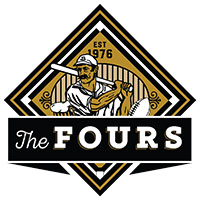The Fours