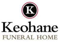Keohane Funeral Home, Inc.