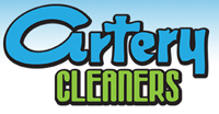 Artery Cleaners
