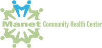 Manet Community Health Center