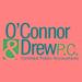 O'Connor & Drew, P.C.