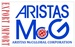 Aristas McCGlobal Corporation