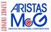 Aristas McCGlobal Corporation