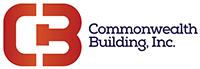 Commonwealth Building, Inc.