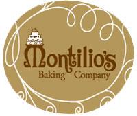 Montilio's Baking Company