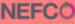 New England Fertilizer Co.