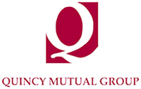 Quincy Mutual Fire Insurance Company