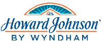 Howard Johnson Quincy
