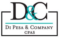 Di Pesa & Company, CPA's