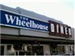 Wheelhouse Diner