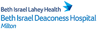 Beth Israel Deaconess Hospital - Milton