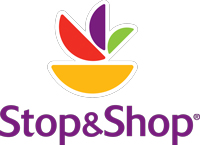 Stop & Shop Supermarket Company, LLC