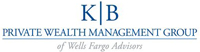 Hertel & Konish Wealth Management Group of WFA