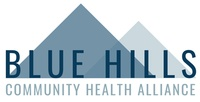 Blue Hills Community Health Alliance (CHNA 20)