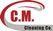 C.M. Cleaning Company