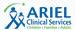 Ariel Clinical Services