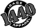 1440 Image Apparel