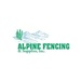 Alpine Fencing and Supplies, Inc.