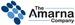 Amarna Company